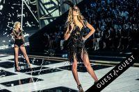 Victoria's Secret 2014 Fashion Show #261