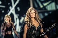Victoria's Secret 2014 Fashion Show #262