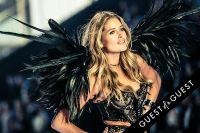 Victoria's Secret 2014 Fashion Show #265
