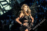 Victoria's Secret 2014 Fashion Show #266