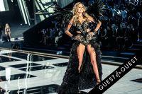 Victoria's Secret 2014 Fashion Show #267