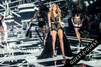 Victoria's Secret 2014 Fashion Show #268