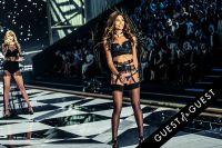 Victoria's Secret 2014 Fashion Show #269