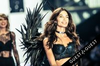 Victoria's Secret 2014 Fashion Show #271
