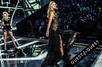 Victoria's Secret 2014 Fashion Show #272