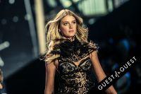 Victoria's Secret 2014 Fashion Show #273