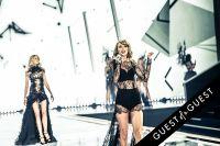 Victoria's Secret 2014 Fashion Show #276