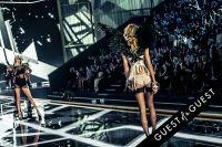 Victoria's Secret 2014 Fashion Show #277