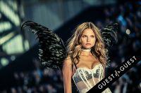 Victoria's Secret 2014 Fashion Show #278