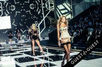 Victoria's Secret 2014 Fashion Show #279