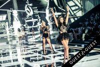 Victoria's Secret 2014 Fashion Show #287