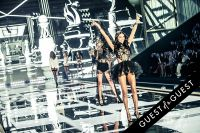 Victoria's Secret 2014 Fashion Show #288