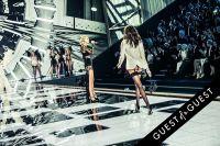 Victoria's Secret 2014 Fashion Show #292