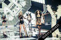 Victoria's Secret 2014 Fashion Show #295