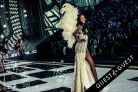 Victoria's Secret 2014 Fashion Show #298