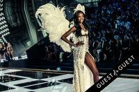 Victoria's Secret 2014 Fashion Show #299