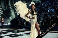 Victoria's Secret 2014 Fashion Show #300