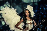 Victoria's Secret 2014 Fashion Show #301