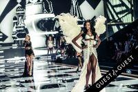 Victoria's Secret 2014 Fashion Show #302