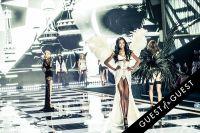 Victoria's Secret 2014 Fashion Show #303