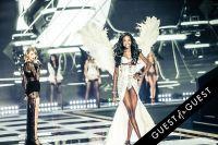 Victoria's Secret 2014 Fashion Show #304