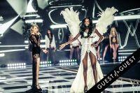 Victoria's Secret 2014 Fashion Show #305