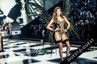 Victoria's Secret 2014 Fashion Show #306