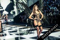 Victoria's Secret 2014 Fashion Show #307