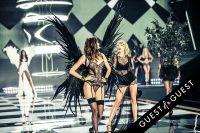 Victoria's Secret 2014 Fashion Show #308