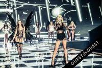 Victoria's Secret 2014 Fashion Show #310