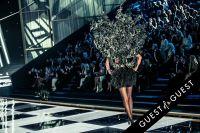 Victoria's Secret 2014 Fashion Show #311