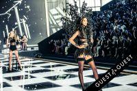 Victoria's Secret 2014 Fashion Show #312