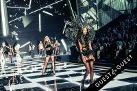 Victoria's Secret 2014 Fashion Show #313