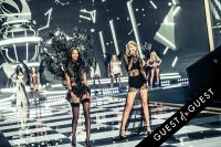 Victoria's Secret 2014 Fashion Show #314