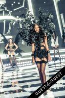 Victoria's Secret 2014 Fashion Show #315