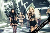 Victoria's Secret 2014 Fashion Show #319