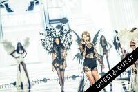 Victoria's Secret 2014 Fashion Show #321