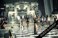 Victoria's Secret 2014 Fashion Show #322