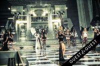Victoria's Secret 2014 Fashion Show #323