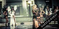 Victoria's Secret 2014 Fashion Show #324
