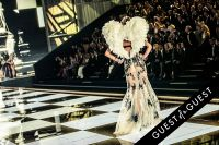 Victoria's Secret 2014 Fashion Show #325
