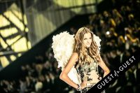 Victoria's Secret 2014 Fashion Show #326
