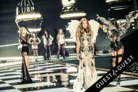 Victoria's Secret 2014 Fashion Show #330