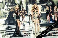 Victoria's Secret 2014 Fashion Show #331