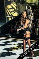 Victoria's Secret 2014 Fashion Show #332