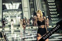 Victoria's Secret 2014 Fashion Show #338