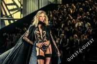Victoria's Secret 2014 Fashion Show #339