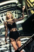 Victoria's Secret 2014 Fashion Show #340