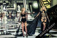 Victoria's Secret 2014 Fashion Show #341