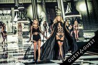 Victoria's Secret 2014 Fashion Show #342